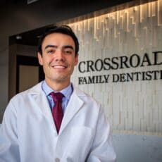 Dr. Arango