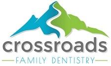 Colorado Spring Dentist | Crossroads Family Dentistry